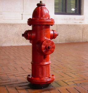 redfirehydrant